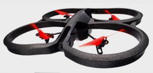 Drone!!