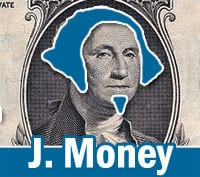 j_money_profile