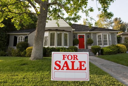 5 Tips to Stage a Home on a Budget - A Guest Post from Zillow - 1500