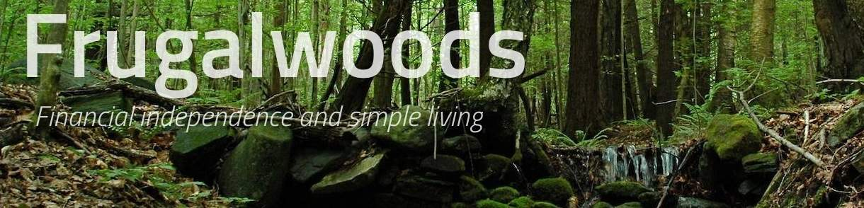 FrugalwoodsLogo