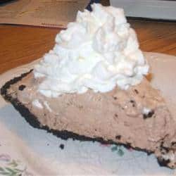 My mouth is watering just thinking of this creamy deliciousness!