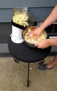 Frugalwoods_Popcorn