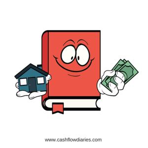 www.cashflowdiaries.com