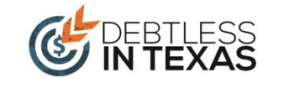10 Questions with Debtless in Texas