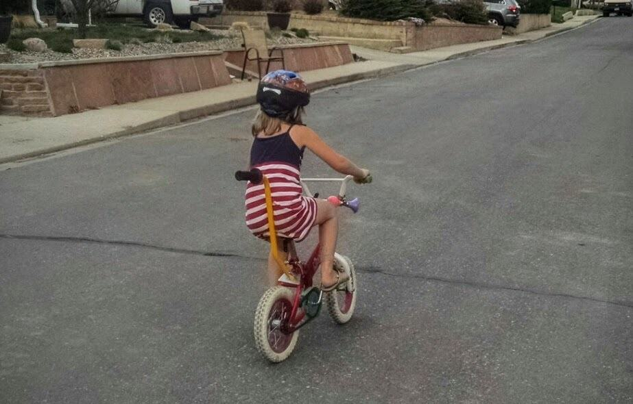 BikingChild_small