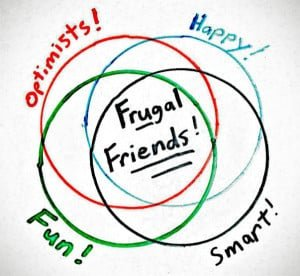 frugalvenn_small