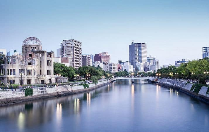 Hiroshima-2