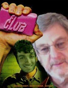 FIClub