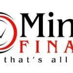 60_Minute_Finance