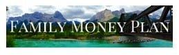 Personal_Finance_Blog