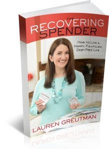3d-book-recovering-spender